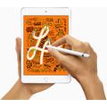 Apple paljasti uuden iPad Airin ja iPad minin – Tuli myyntiin Suomessa heti