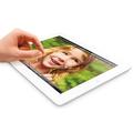iPad4_logo_2013.jpg