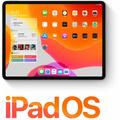 iPadOS-orange.jpg