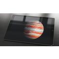 iPad_Pro_front.jpg