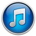 iTunes 11 er nu tilgængelig med et opdateret design