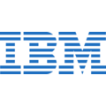 IBM ja ARM kehittävät yhdessä 14 nm:n prosessia