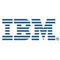 IBM ostaa SSD-osaamista