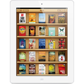 Apple kendes skyldig i at hæve eBooks-priser