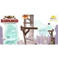 Skaberne af Angry Birds udgiver et isbryderspil med vikinger til iOS