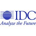 IDC: Apple hallitsi tablet-myyntiä, Galaxy Tab sai osansa