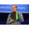 Intel forbereder produktion af 14 nm silicium