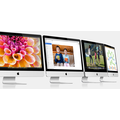 Apple opdaterer iMac-familien med Intels Haswell-processorer