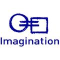 Imagination Technologies suunnittelemassa ray tracing -näytönohjainta?