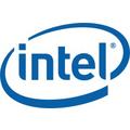 Intel esitteli Sunny Coven – Tiedostopakkaus tehostuu jopa 75 prosentilla
