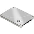 Efter Intels SSD 335-serie kommer Villa Crest