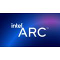 intel-arc-logo.png