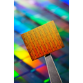 intel-chip-scc-wafer.jpg