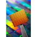Intelin suorittimista löytyi paha ZombieLoad-haavoittuvuus