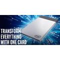 Intelin ohuen ohut Compute Card -tietokone tulee markkinoille elokuussa