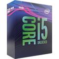intel-core-i5-9000series.jpg
