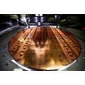 Intel: Pii jäämässä historiaan 7 nm:n tekniikan myötä