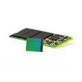Intel ja Micron hyppäävät mukaan 3D NAND -muisteihin