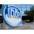 Intel esitteli 64-bittisen Androidin ja uuden järjestelmäpiirin