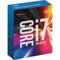 Intel esitteli ensimmäiset Skylake-suorittimet tehokäyttäjille