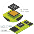 intel-smarti-smalles-3g.jpg