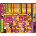 intel_22nm_chip_presumably_ivy_bridge.jpg