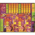 Intel aloitti massatuotannon 22 nm:n prosessilla