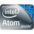 """Intel Atom S """"Centerton""""-specifikationer er lækket"""