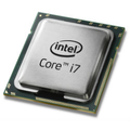 intel_core_i7_processor_250px.jpg