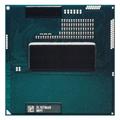 Intel spår en langsommere overgang til Haswell