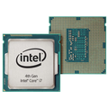 Intel offentliggører Haswell: Quad-core desktop-processorer