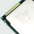 Intel lancerer en bunke nye Ivy Bridge CPU'er