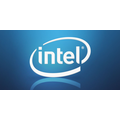 Intel udgiver nye Haswell- og Ivy Bridge-processorer