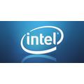 intel_logo_blue_600px_2013.jpg