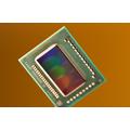 Intel udfaser 12 Sandy Bridge-baserede processorer