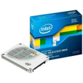 Intel tiputtamassa SSD-asemiensa hintoja