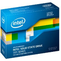 Intel lancerer SSD 335 med 20 nm chips