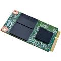 Intel introducerer den kompakte og lynhurtige SSD 525 mSATA