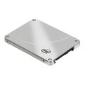 Intel vil demonstrere SSD overclocking på IDF i næste måned