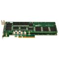 Intel annoncerer SSD 910 PCIe familien