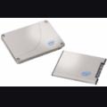 Intel julkaisemassa uuden firmwaren SSD 320 -asemille