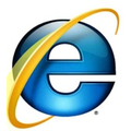 internetexplorerlogo.png