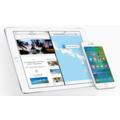 iPadiin tulee tuki usealle käyttäjälle – ei kuitenkaan kaikille