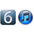 iOS 6 og en ny iTunes udkommer snart