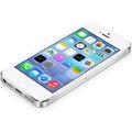 Apple lancerer næste iPhone-generation den 10. september