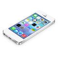 iOS 7 bliver tilgængelig fra den 18. september og iWork bliver gratis