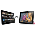 ipad-2-vs-motorola-xoom-0.jpg