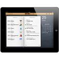 Applelta tulossa iPad mini?