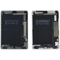 ipad-5-teardown-ifixit.jpg