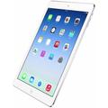Apple esittelee uudet iPadit alle kahden viikon päästä